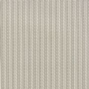 Moda Ambleside by Brenda Riddle - 3869 - Taupe & Cream Stripes - 18607 18 - Cotton Fabric